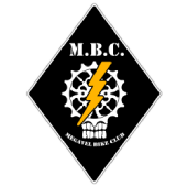Megavel Bike Club